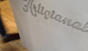 Caffetteria Artigianale