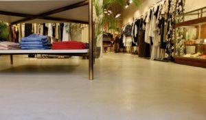 Ottod'Ame-negozio abbigliamento Firenze